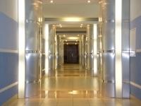 18_obschie_koridor_2_etazh_liter_b