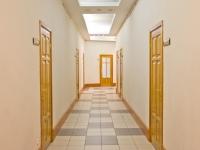 25_obschie_koridor_3_etazh