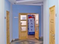 8_obschie_kafe_levoe_krylo_1_etazh
